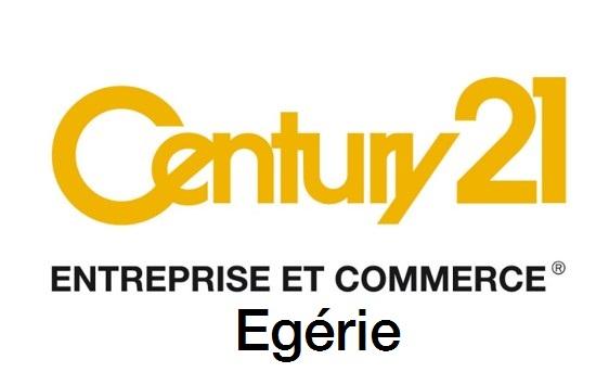 Century 21 Egérie