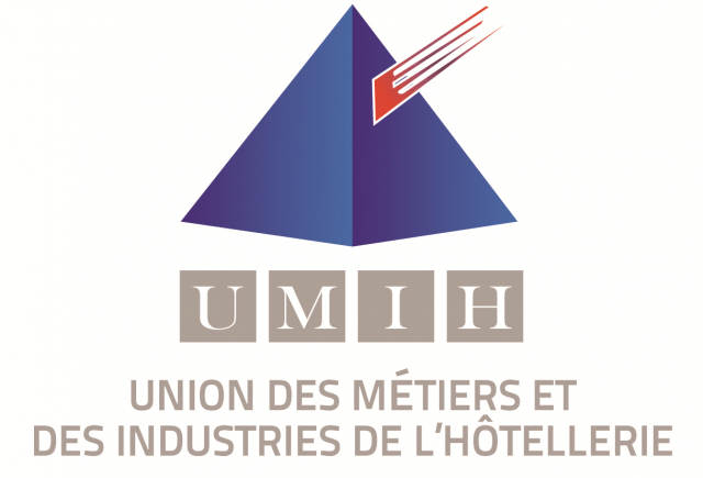 UMIH - Union des métiers de l'industrie et de l'hôtellerie