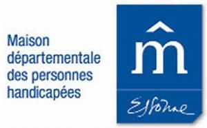 Maison départemental des personnes handicapées de l'essonne - MDPH 91